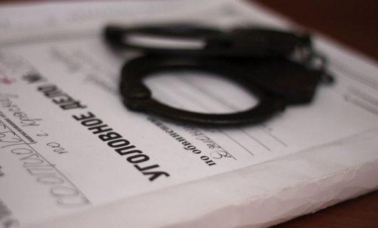Подрядчик похитил 3 млн рублей, выделенных государством на ремонт санатория в Сочи