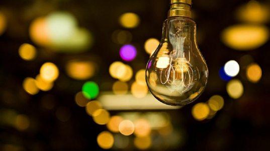 Кто в Сочи сегодня останется без света