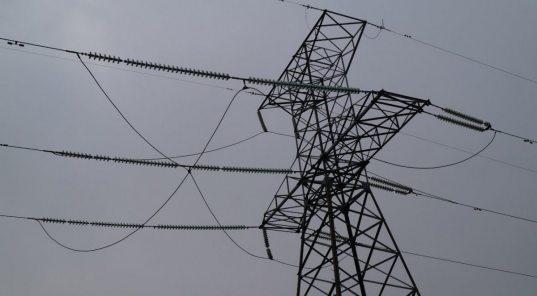 Плановые отключения электроэнергии в Сочи 24 мая
