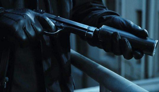 Убийство за миллион. Житель Сочи нанял киллера, чтобы убить соперника (ВИДЕО)