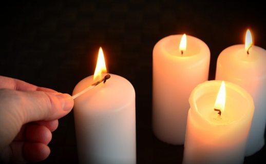 Плановые отключения электроэнергии в Сочи 29 мая