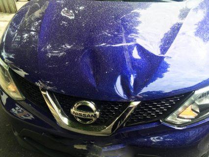 Перебегавшие дорогу школьники в Сочи попали под колеса авто (ФОТО)