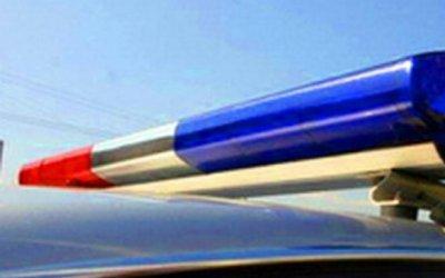 Три человека пострадали в ДТП в Волгоградской области