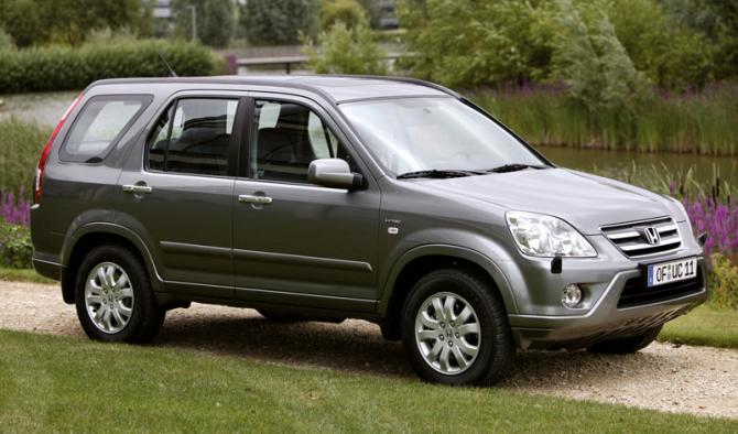Топ-5 японских машин, с которыми владельцы не хотят расставаться
