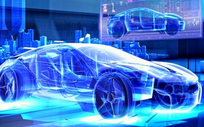 Такли надёжны передовые автотехнологии?