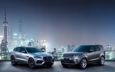 «АВИЛОН» Jaguar Land Rover – лучший дилер по продажам автомобилей Approved
