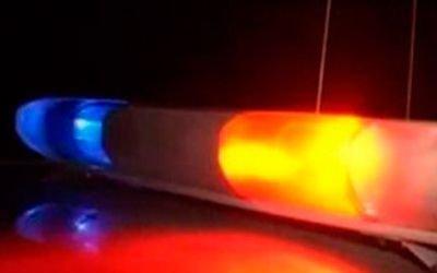 Двое погибли в ДТП с грузовиком в Челябинске