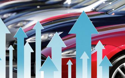 На основе чего составляется рейтинг авто?