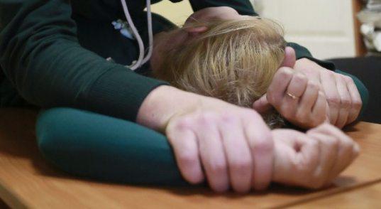 Девушку изнасиловали после попытки устроиться на работу в Сочи