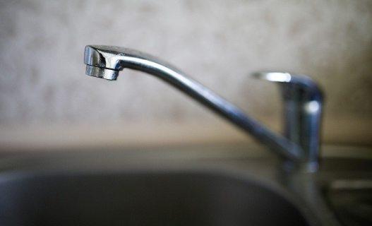 Из-за отключения электричества без воды остались жители микрорайона Сочи