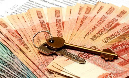 В Сочи «черный» риэлтор продавал квартиры в многоэтажном доме под снос