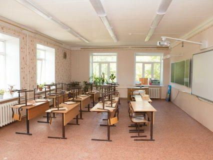 В Сочи бизнесмены отремонтируют 19 школ и детсадов
