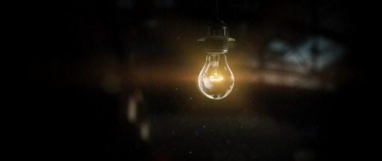Кто останется без света в Сочи