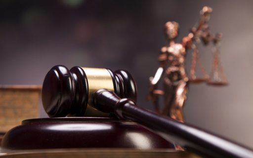 В Сочи чиновника будут судить за незаконный ввод в эксплуатацию дома