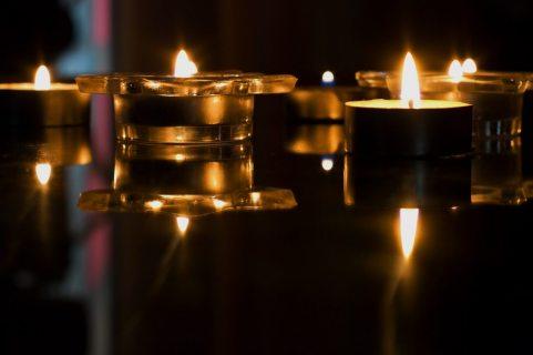 Отключения электричества в Сочи 7-9 июня