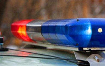 По вине пьяного водителя в ДТП в Амурской области погиб человек
