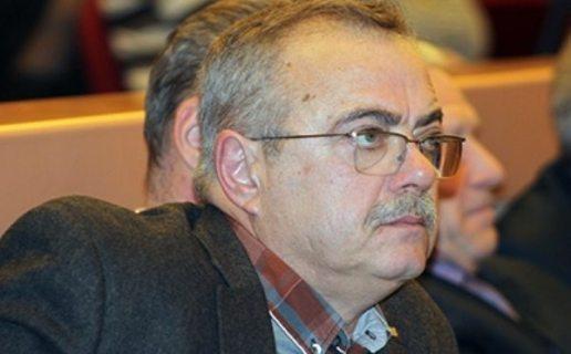 Экс-директору сочинского «Водоканала» вынесли приговор