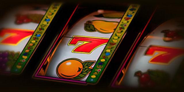 Онлайн казино Лавина со своим характером
