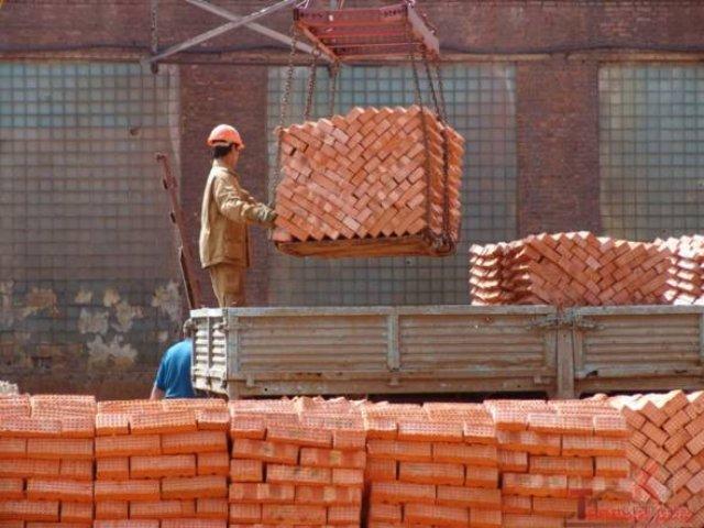 38,6 млрд. гривен освоили строители с начала года